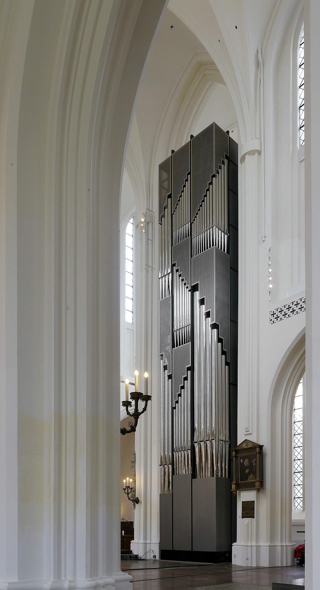 sankt petri kyrka 700 r